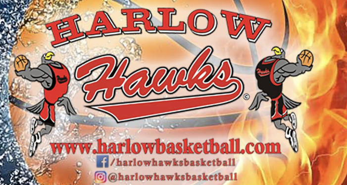 CoronaVirus: Harlow Basketball activities suspended