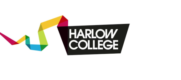 Covid-19: Harlow College issue details on closure