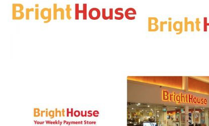 Harlow jobs fear as Brighthouse files for administration