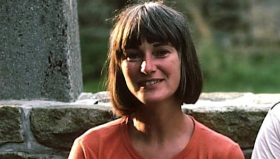 "Obituary: Christine Mayhew: ""Three careers and a wonderful woman"""