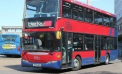 Almost £400 million to keep buses running