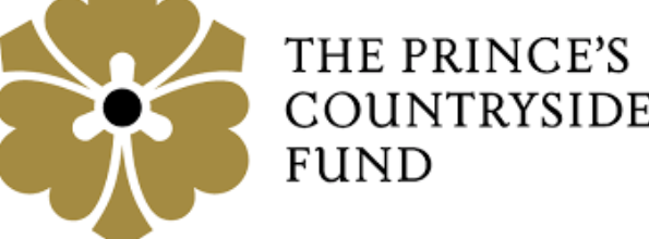 The Prince's Countryside Fund releases Emergency Funds for rural community groups