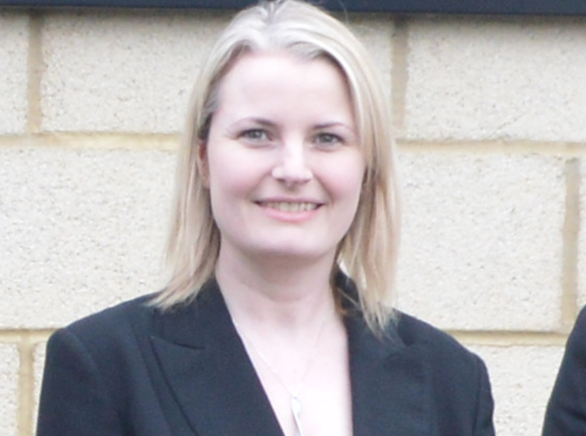 New Head appointed for Roydon Primary Academy