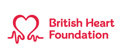 BHF want you to Beat the Boredom