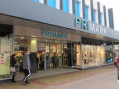 Primark plans to re-open store in Harlow