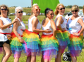 Headway Essex brings the Colour5K to Harlow with its first virtual event!