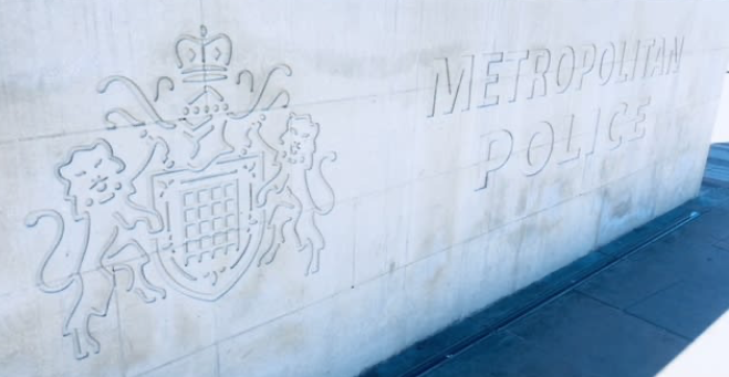 Harlow man charged as part of Met Police Class A drug operation