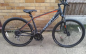 Appeal after bike stolen from O-I factory on Edinburgh Way