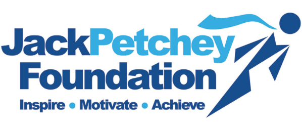 Jack Petchey Foundation launches song writing competition for Harlow artists