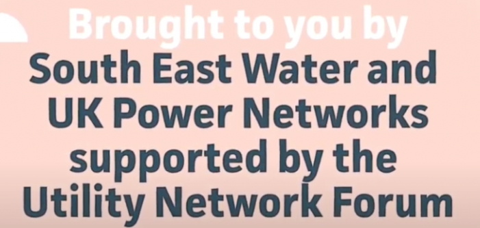 People who need extra help during water, electricity or gas emergency will benefit from a new partnership
