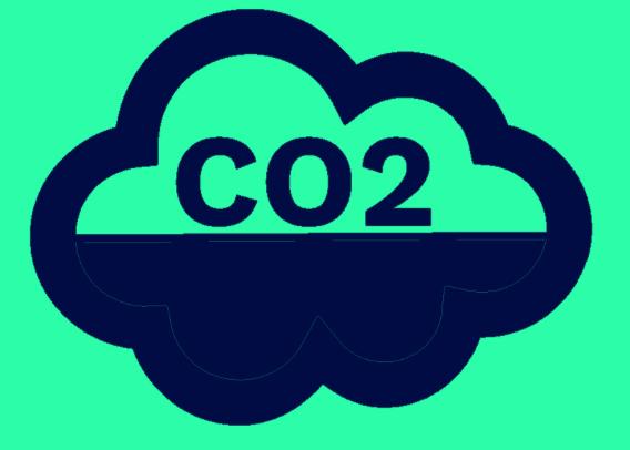 Harlow Council beats carbon emissions pledge