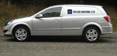 Appeal for stolen car that may be in Harlow