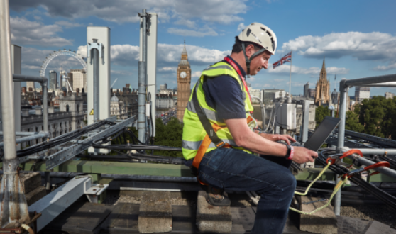 5G could provide £13 billion boost to east of England economy over next 10 years