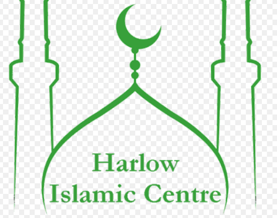 Harlow Islamic Centre set to re-open