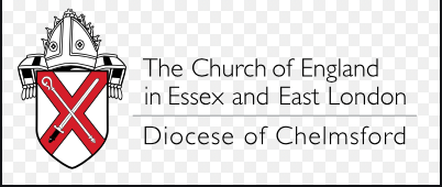 More than one thousand people take part in consultation to help identify the next Bishop of Chelmsford