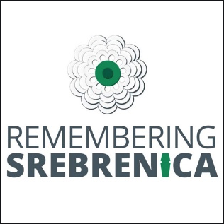 Harlow Council to mark 25th anniversary of Srebrenica massacre