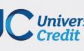 Letter to Editor: Robert Halfon and Universal Credit