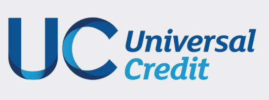 One third of Essex population furloughed or relying on Universal Credit