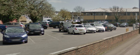 Conservatives pleased over Harlow Council u-turn over car parking charges