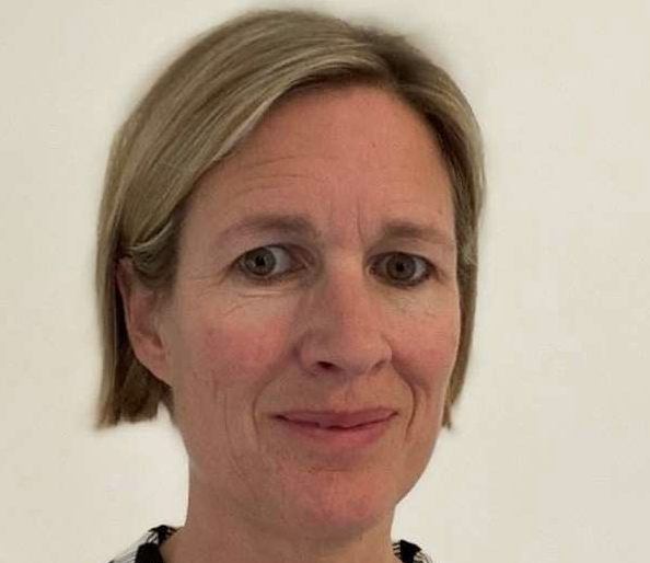 Dr Fay Gilder to join Princess Alexandra Hospital NHS Trust as new medical director