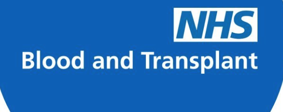Families in Harlow are being urged to talk about organ donation as public support grows and the law changes