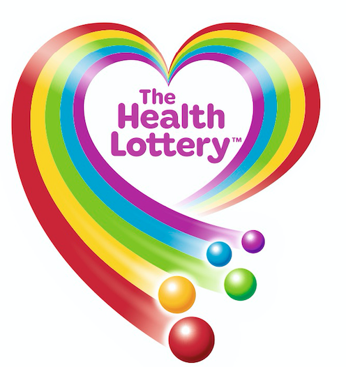 Health Lottery helps tackle health inequality and isolation across Harlow