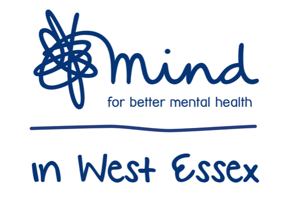 Mind in West Essex to host online BAME Support Group
