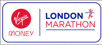 London Marathon: Disappointment for Harlow runners as mass participation race postponed until October 2021