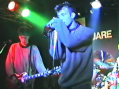 Fundraiser allowed rare footage of Blur at The Square to be seen