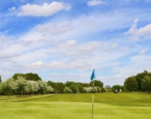 Golf: Canons Brook to host British Junior Golf Tour