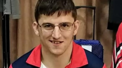 Bowls: Harlow player appointed to the board for Disability Bowls England