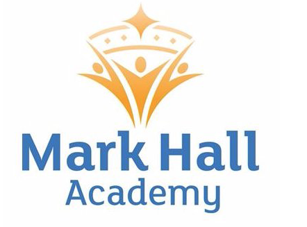 GCSE results: Mark Hall Academy reflect on achievements