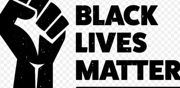 Black Lives Matter theme of  Black History Festival at Harlow Museum