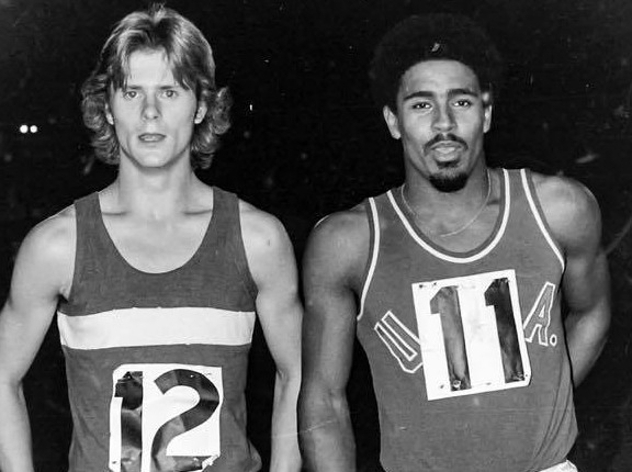 Athletics: Rich archive of photos bring back memories of Harlow AC in its heyday