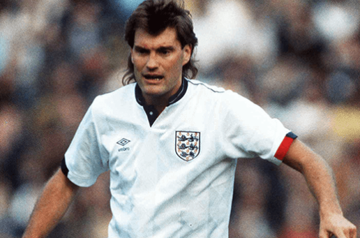 Join Harlow Legend Glenn Hoddle In Bhf Football Quiz Your Harlow