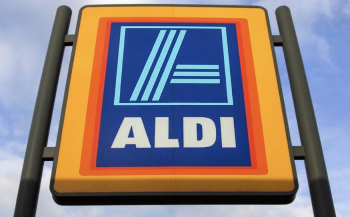 ALDI to pilot new click and collect service