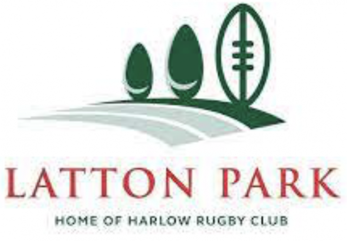Latton Park: What's on this week