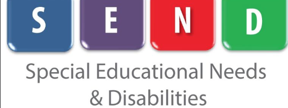 Costs of special educational needs doubles in two years