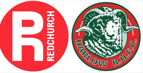 Rugby: Redchurch Brewery set to sponsor Harlow Colts