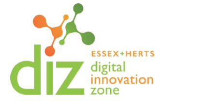 Digital Innovation Zone gets further national recognition following public vote
