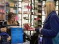The Fragrance Shop raises over £1.3million for children's charities