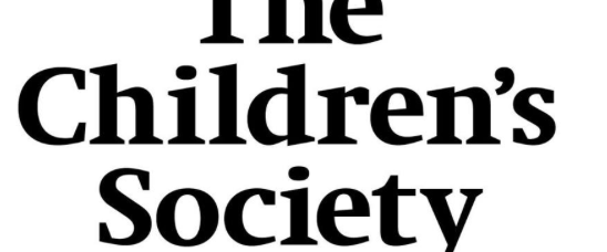 Vital that county lines victims get help says The Children's Society