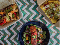 New Mexican Take Away Miguelitos opens up in Harlow