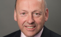 Abolishing district councils could help Tories says Herts council leader