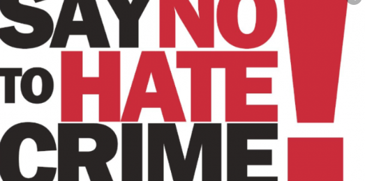 Essex Police support Hate Crime Awareness