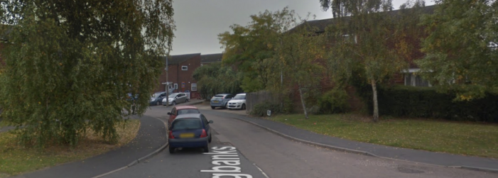 Man suffers head injury after serious assault in Long Banks