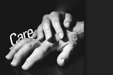 Concerns in number of vacancies in care homes