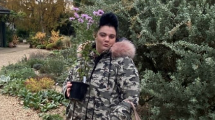 Police appeal for missing teenager in Harlow