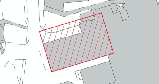 Plans to increase size of mortuary at Princess Alexandra Hospital