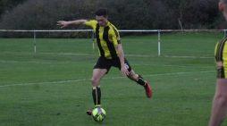 Essex Senior League Round-Up – Saturday 2nd November